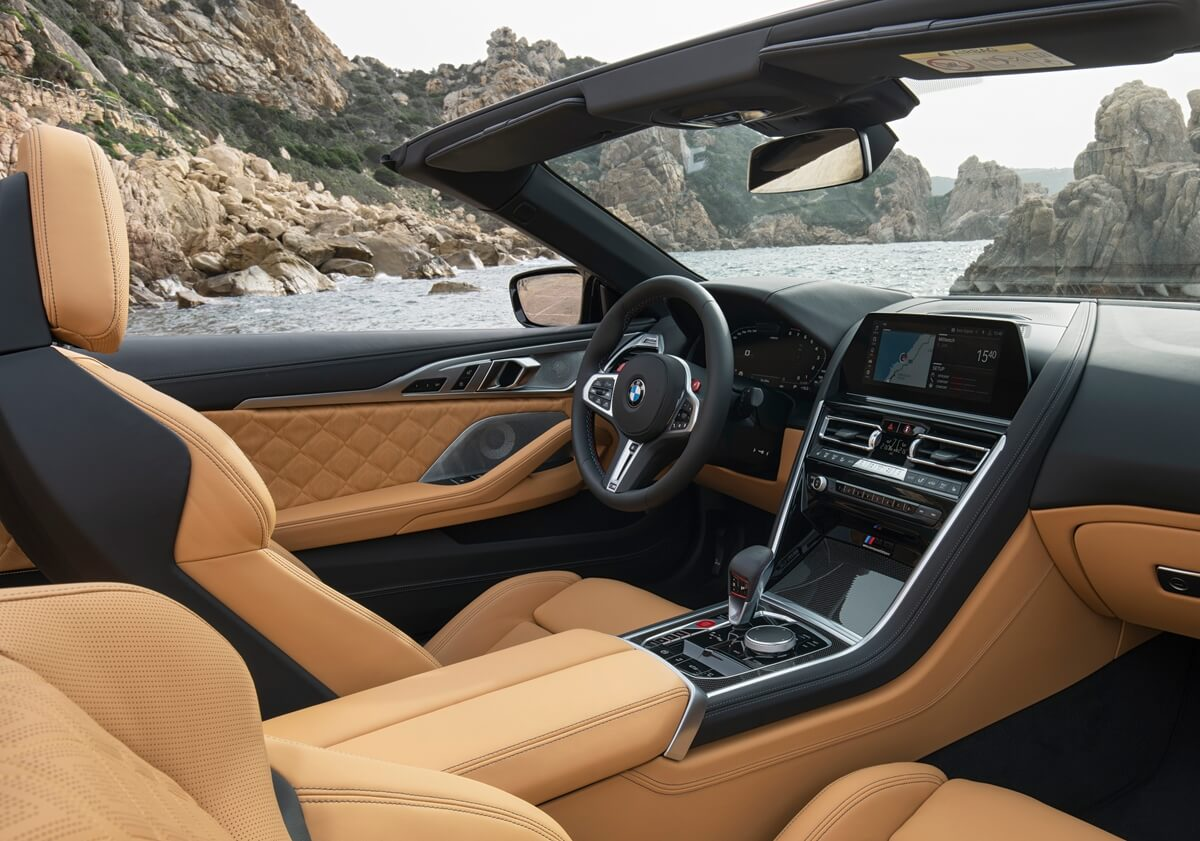 P90348760_highRes_the-all-new-bmw-m8-c.jpg