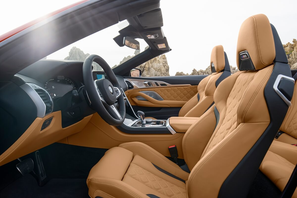 P90348761_highRes_the-all-new-bmw-m8-c.jpg