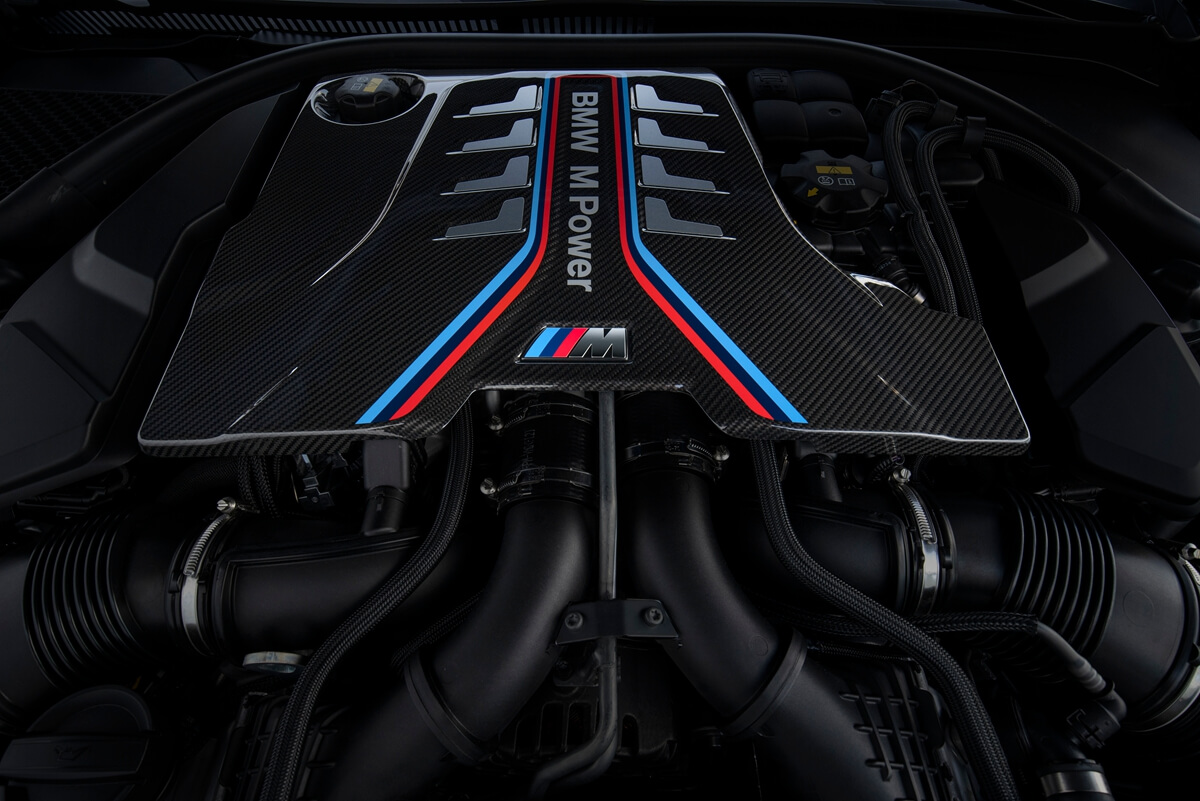 P90348802_highRes_the-all-new-bmw-m8-c.jpg