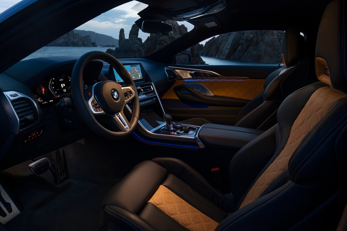 P90348804_highRes_the-all-new-bmw-m8-c.jpg