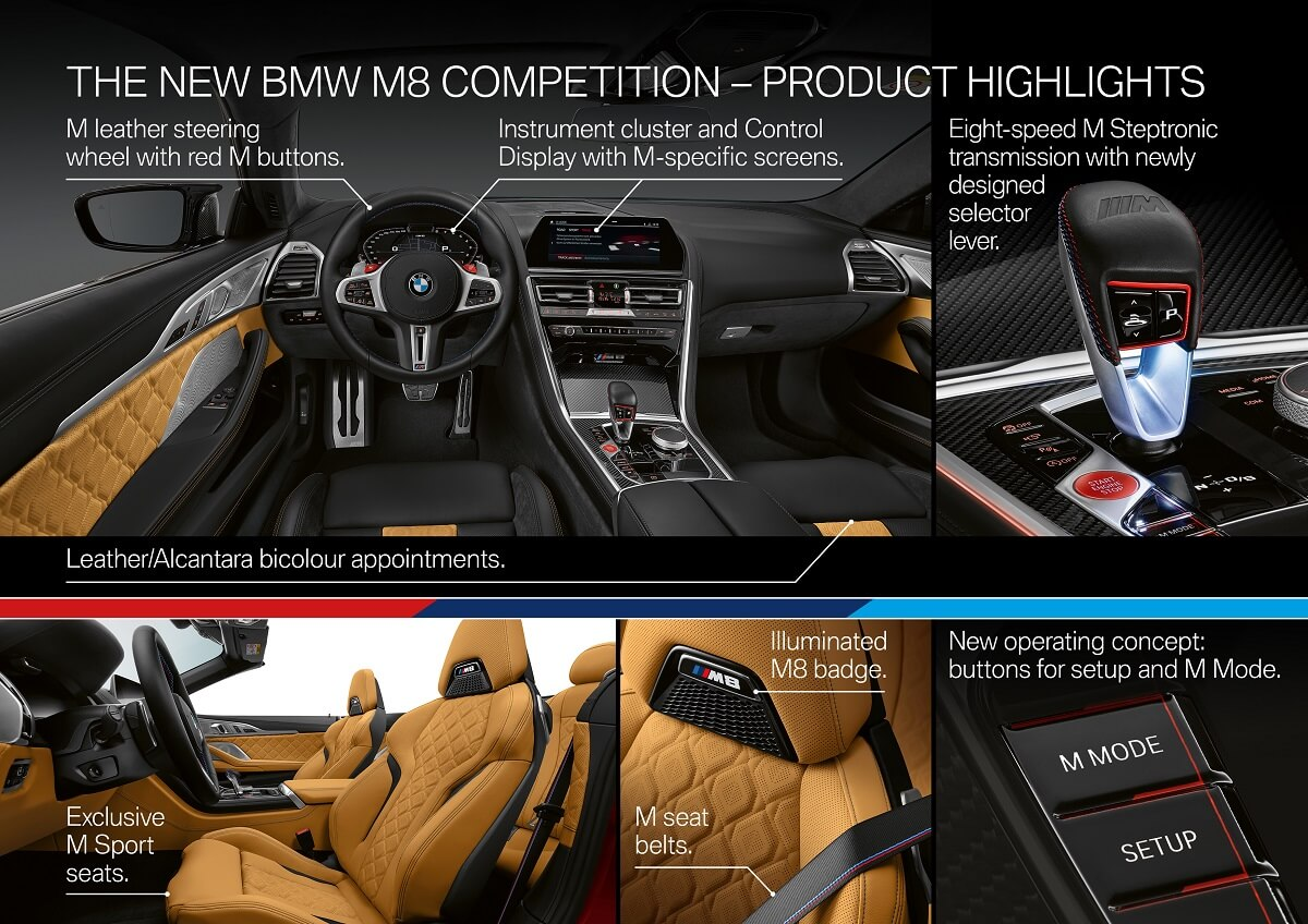 P90349309_highRes_the-all-new-bmw-m8-c.jpg