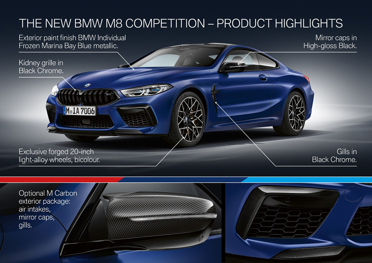 P90349310_highRes_the-all-new-bmw-m8-c.jpg