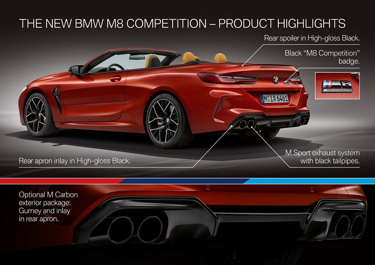 P90349311_highRes_the-all-new-bmw-m8-c.jpg