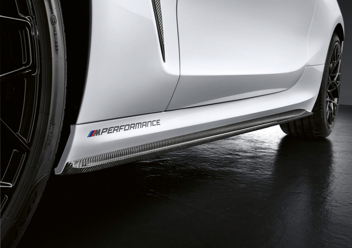 P90351945_highRes_the-all-new-bmw-m8-c.jpg
