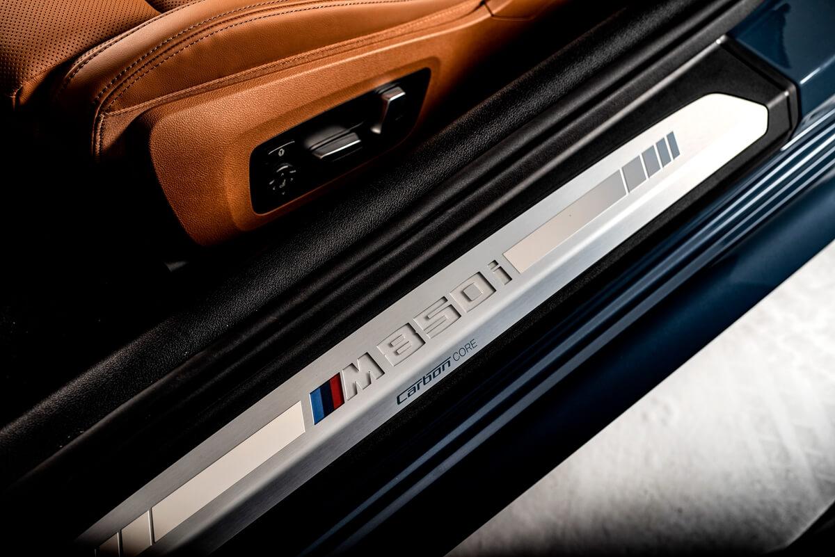 BMW-M850i-xDrive-4.jpg