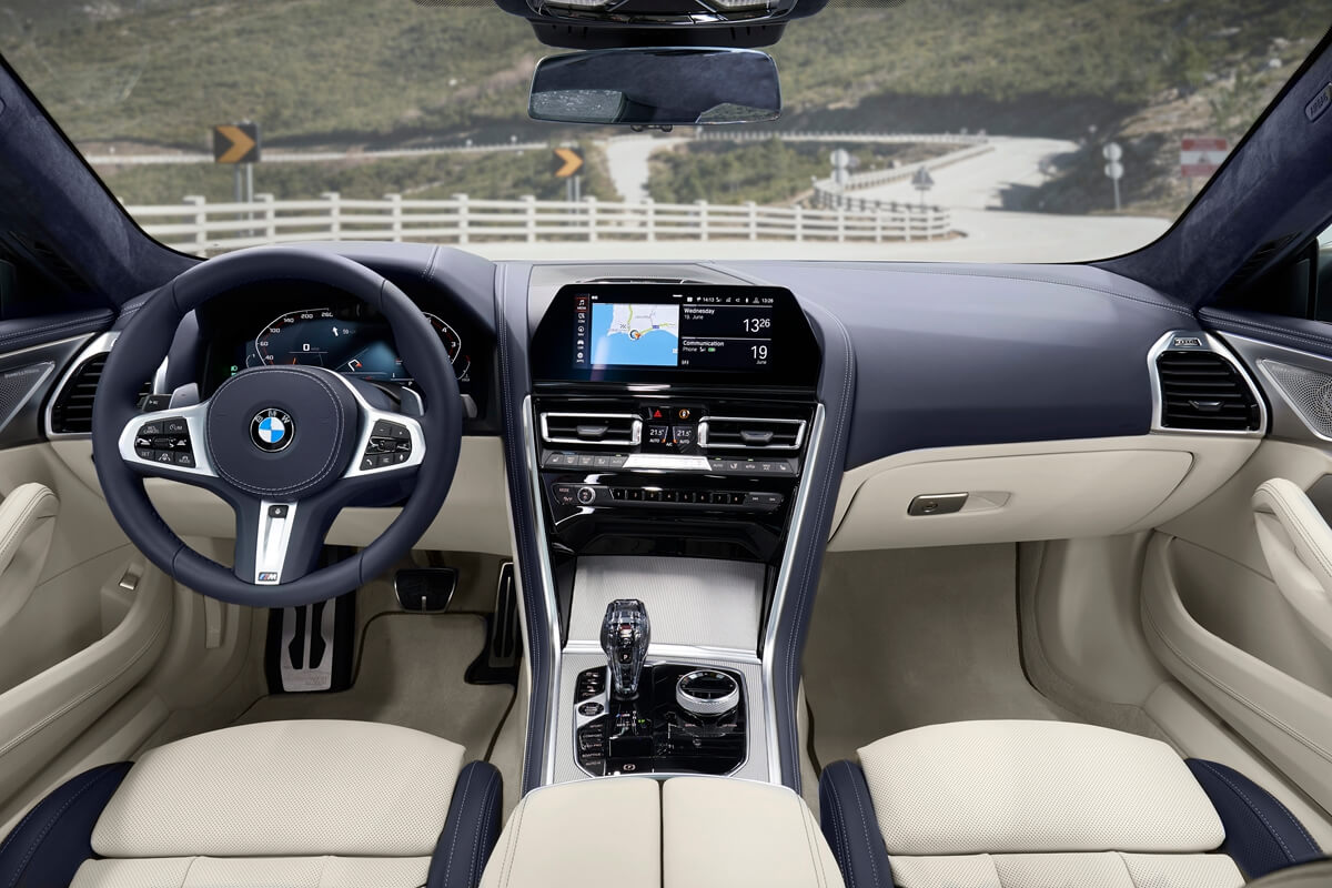 P90351026_highRes_the-new-bmw-8-series.jpg