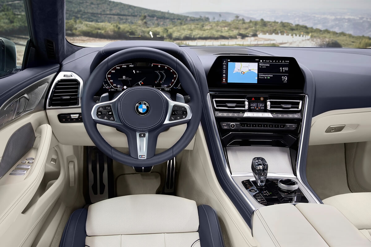 P90351027_highRes_the-new-bmw-8-series.jpg