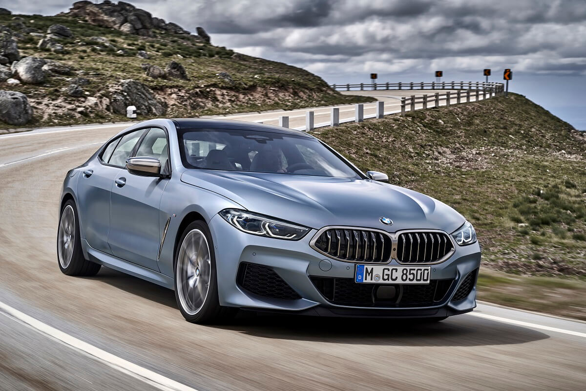 P90351029_highRes_the-new-bmw-8-series.jpg
