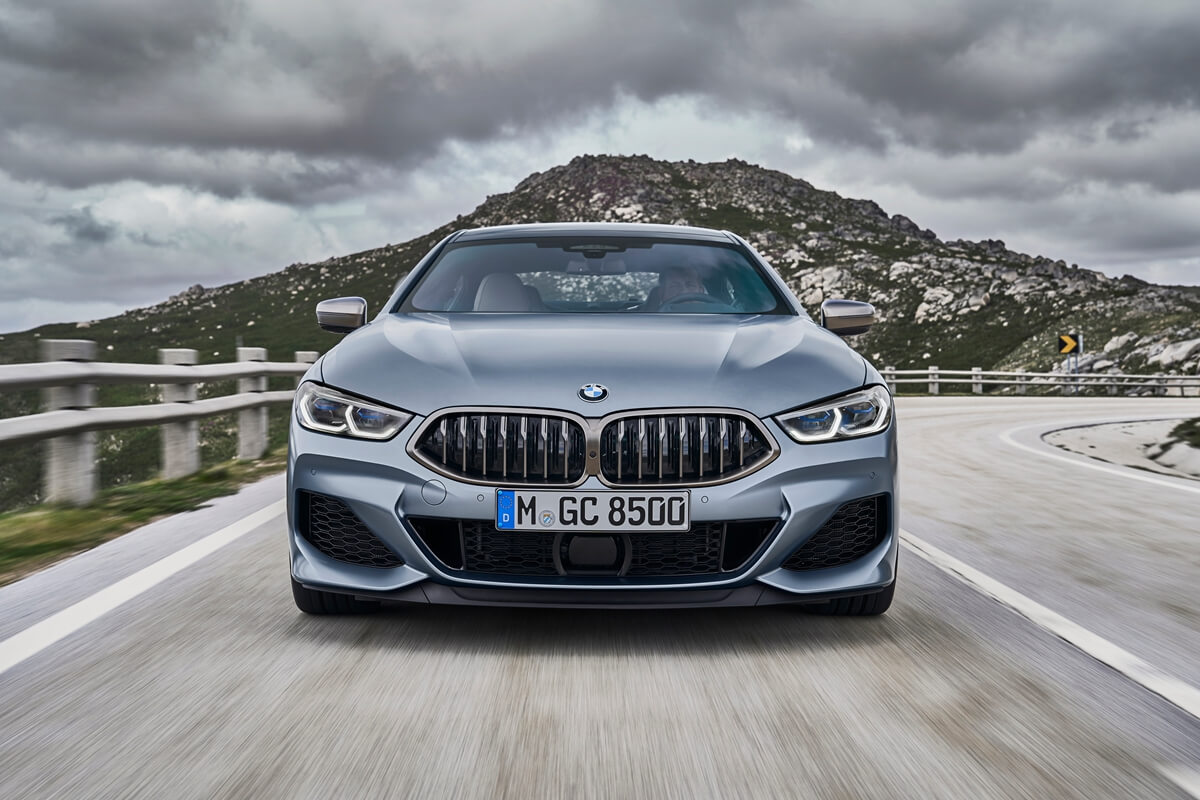 P90351032_highRes_the-new-bmw-8-series.jpg