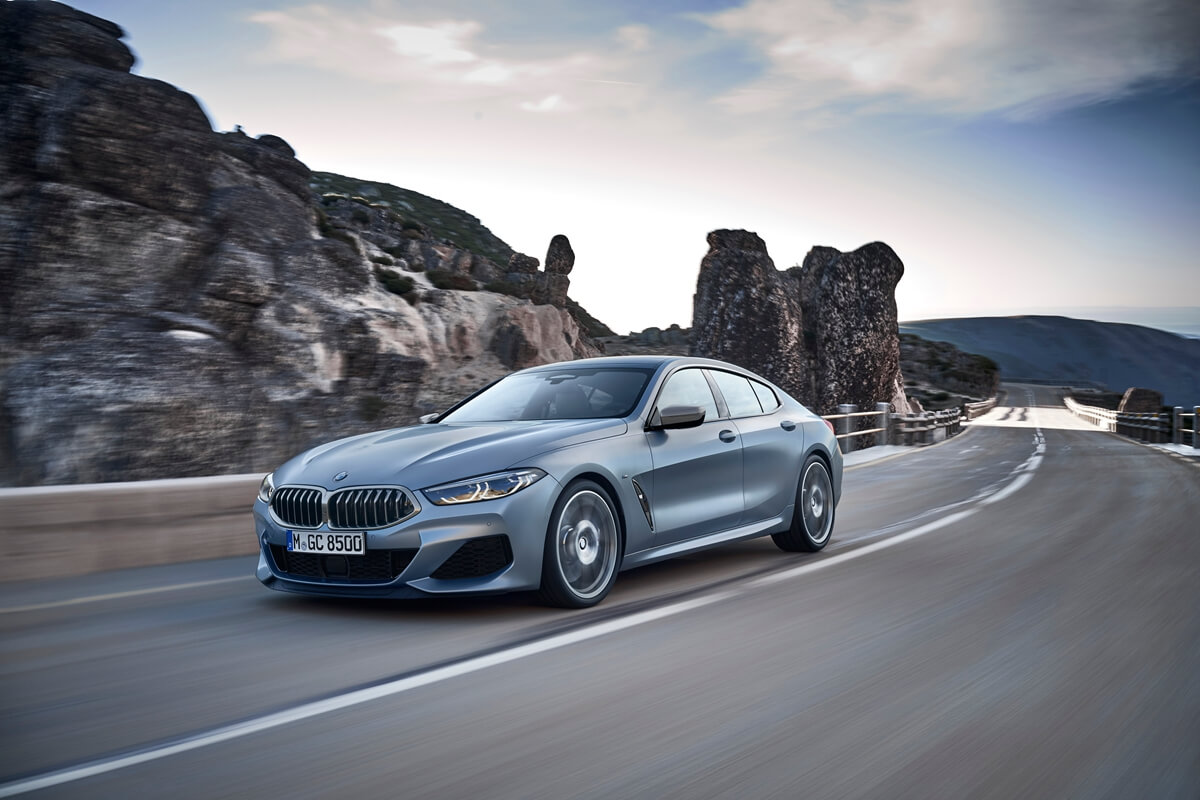 P90351041_highRes_the-new-bmw-8-series.jpg
