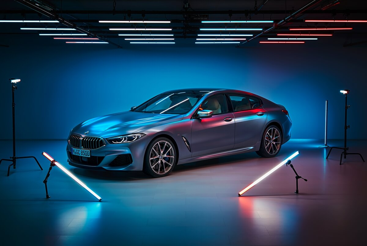 P90352037_highRes_the-new-bmw-8-series.jpg