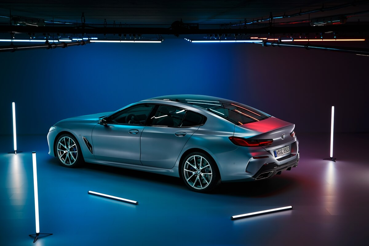P90352047_highRes_the-new-bmw-8-series.jpg