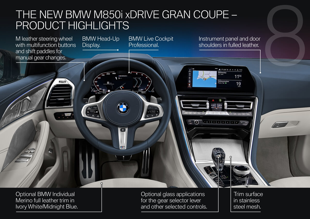 P90352659_highRes_the-new-bmw-8-series.jpg