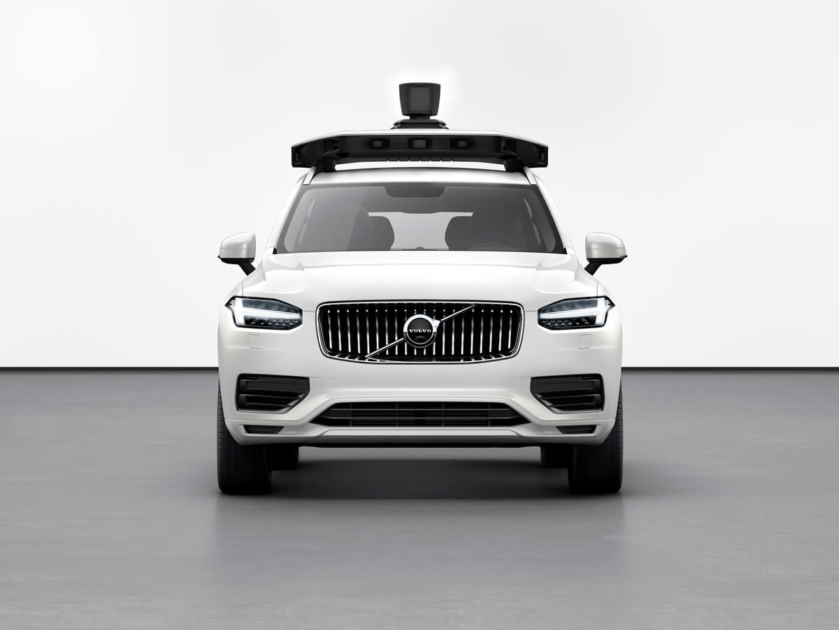 254702_Volvo_Cars_and_Uber_present_production_vehicle_ready_for_self-driving.jpg