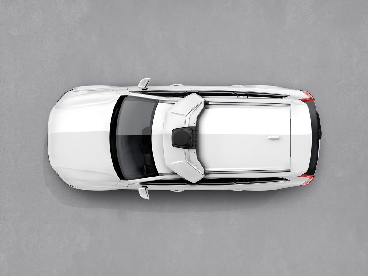 254705_Volvo_Cars_and_Uber_present_production_vehicle_ready_for_self-driving.jpg