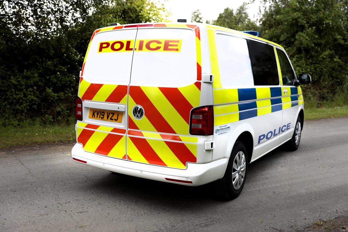 Police-Cell-Van-3.jpg