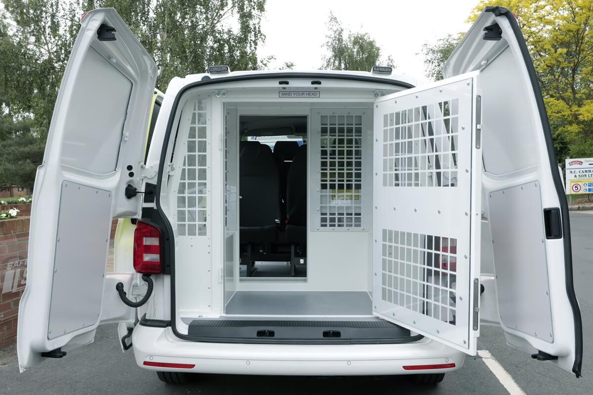 Police-Cell-Van-4.jpg