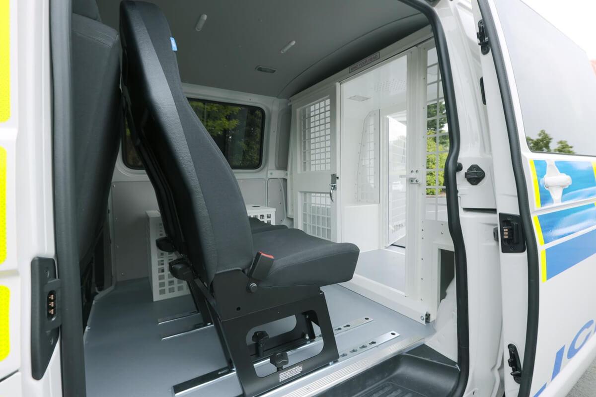 Police-cell-van-2.jpg