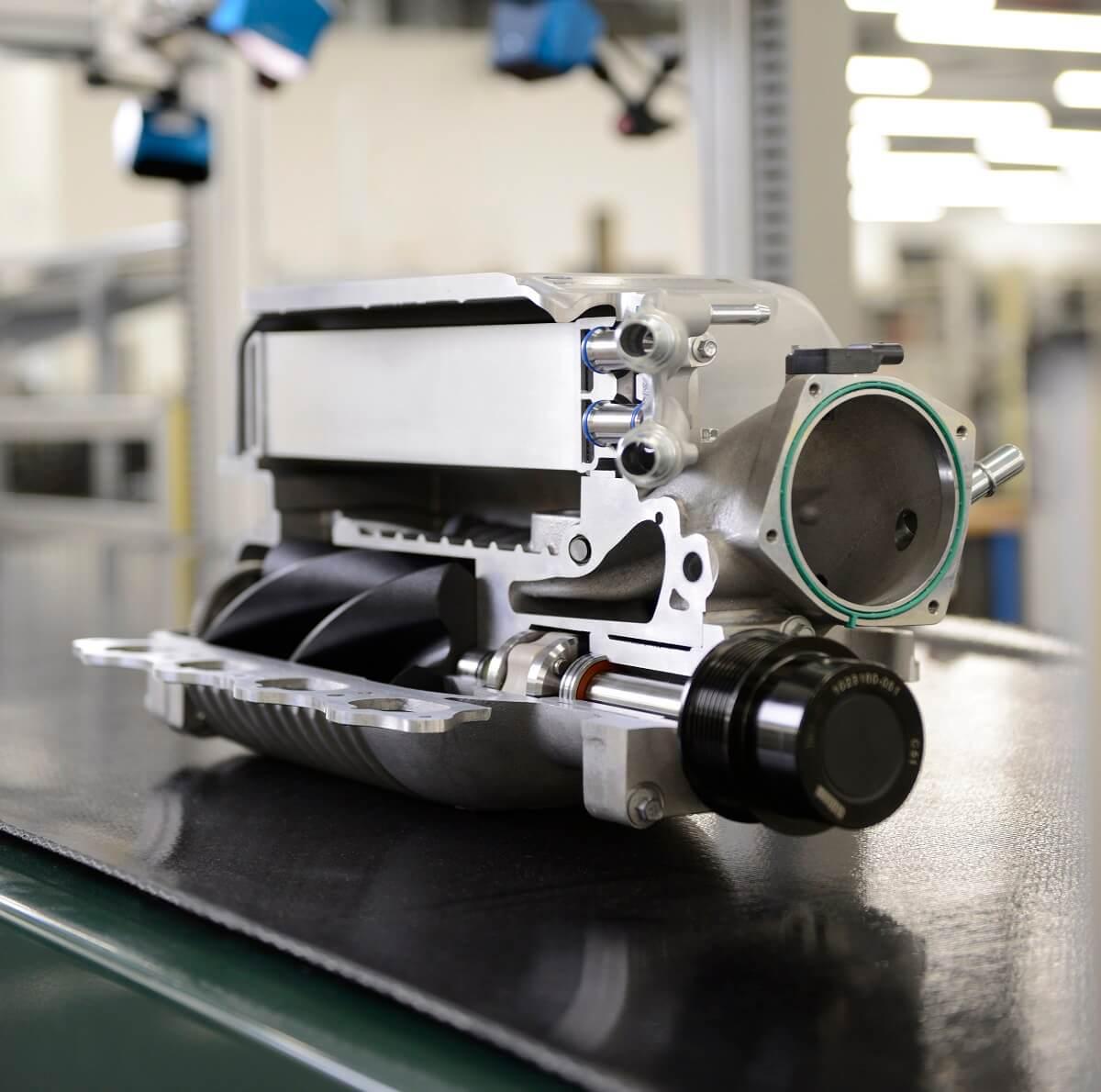 Supercharger-Cutaway.jpg
