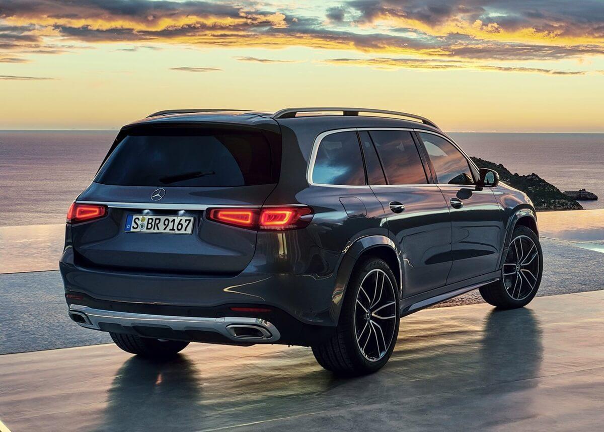Mercedes-Benz-GLS-2020-12.jpg