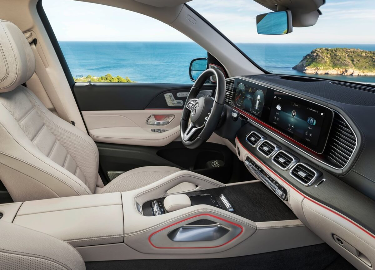 Mercedes-Benz-GLS-2020-5.jpg