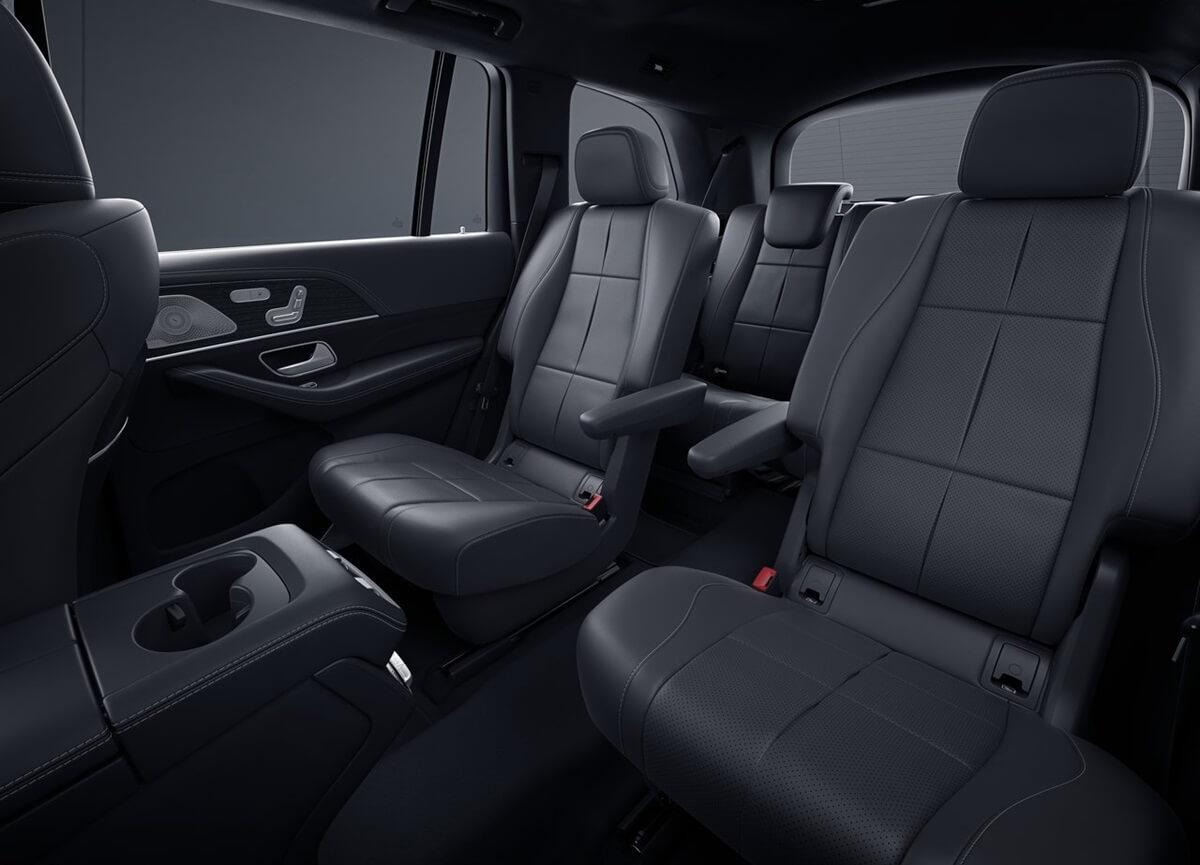 Mercedes-Benz-GLS-2020-7.jpg
