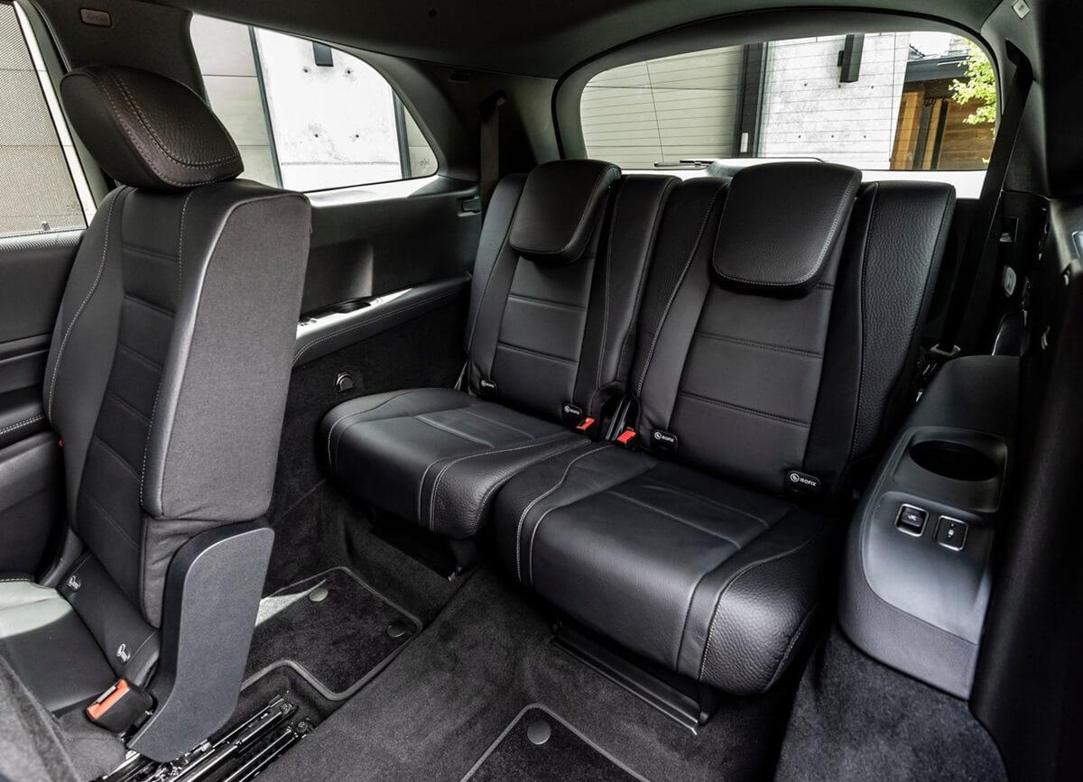 Mercedes-Benz-GLS-2020-8.jpg