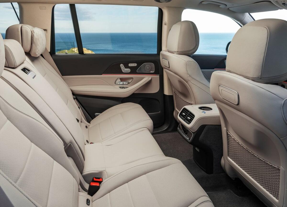 Mercedes-Benz-GLS-2020-9.jpg