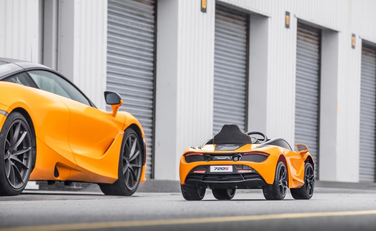 Small-11070-McLaren720SRide-On.jpg