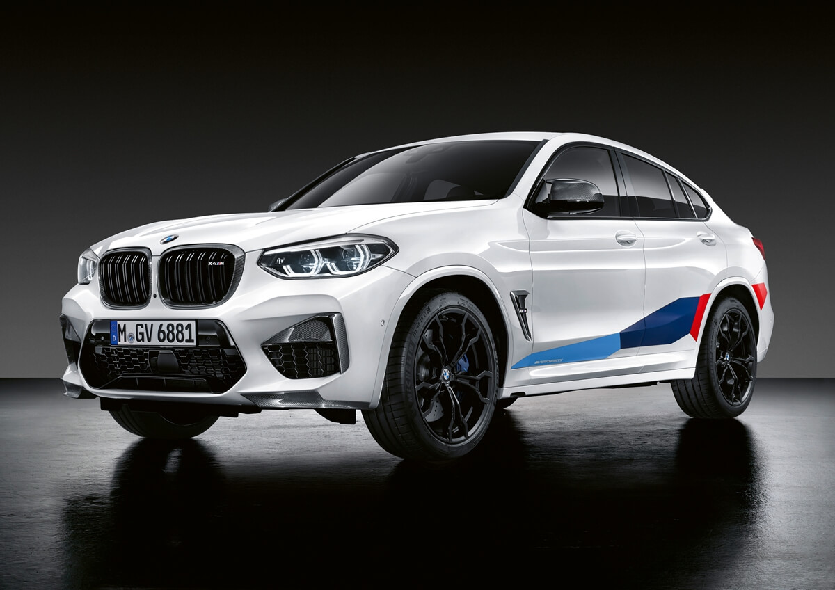 P90351952_highRes_the-all-new-bmw-x3-m.jpg