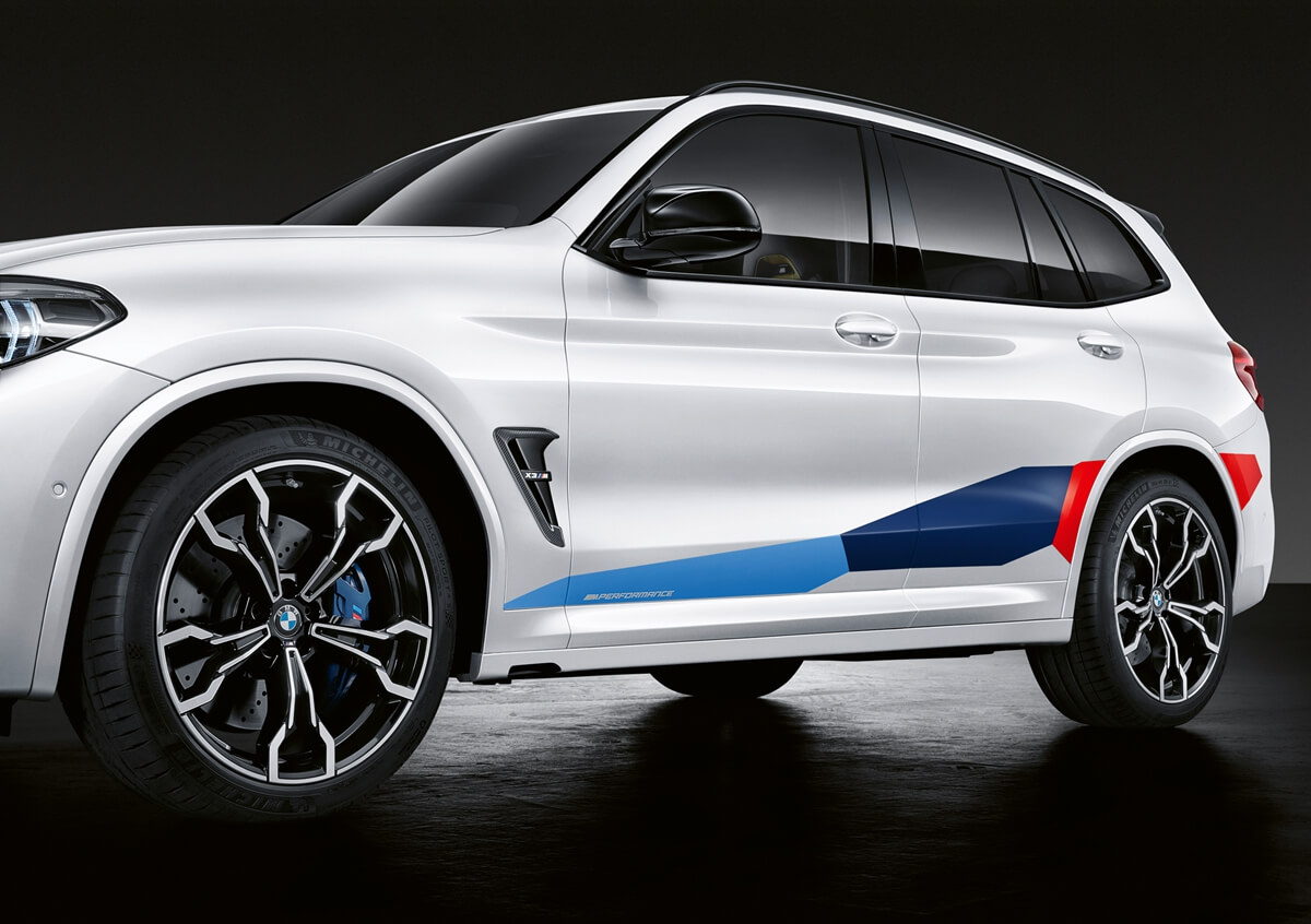 P90351954_highRes_the-all-new-bmw-x3-m.jpg