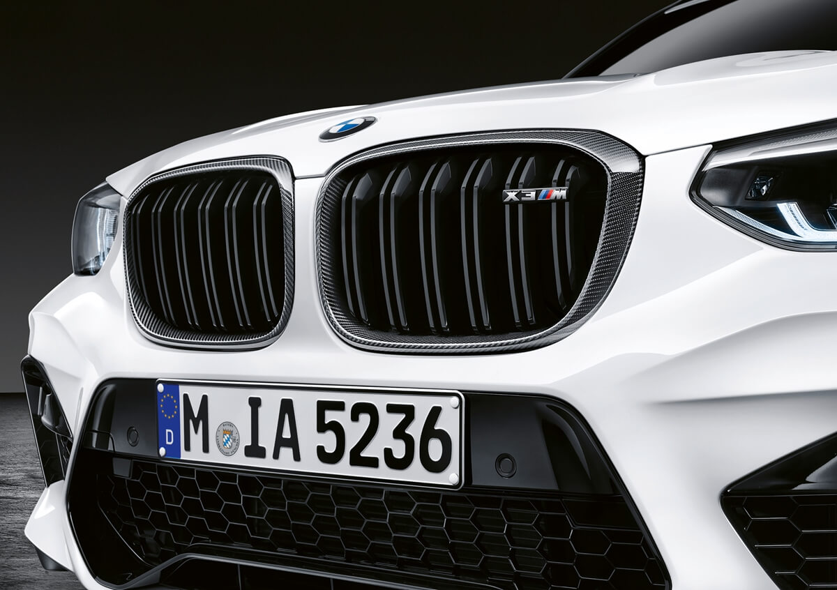 P90351955_highRes_the-all-new-bmw-x3-m.jpg