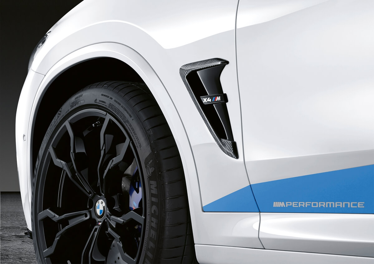 P90351956_highRes_the-all-new-bmw-x3-m.jpg