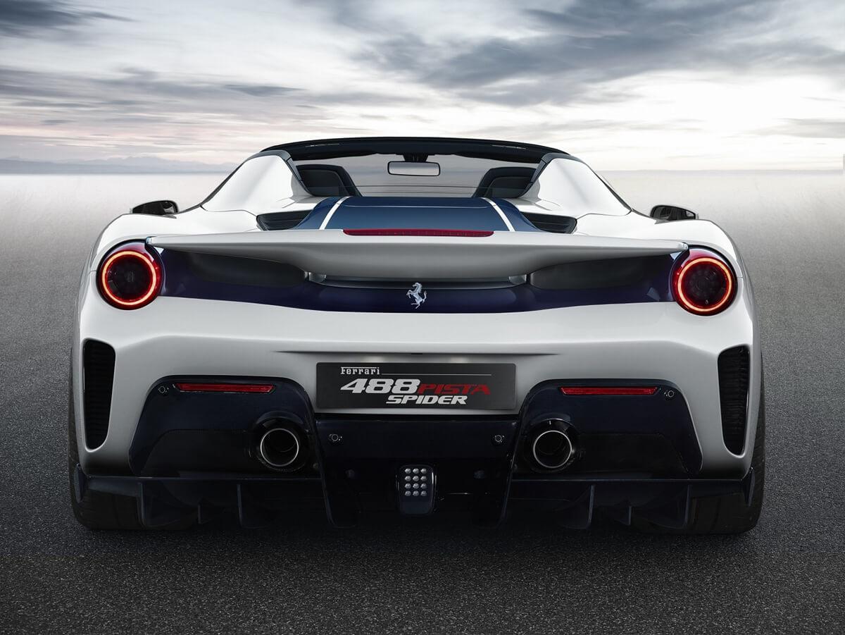 Ferrari-488-Pista Spide_5.jpg