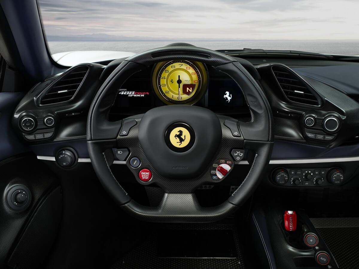 Ferrari-488-Pista Spide_7.jpg