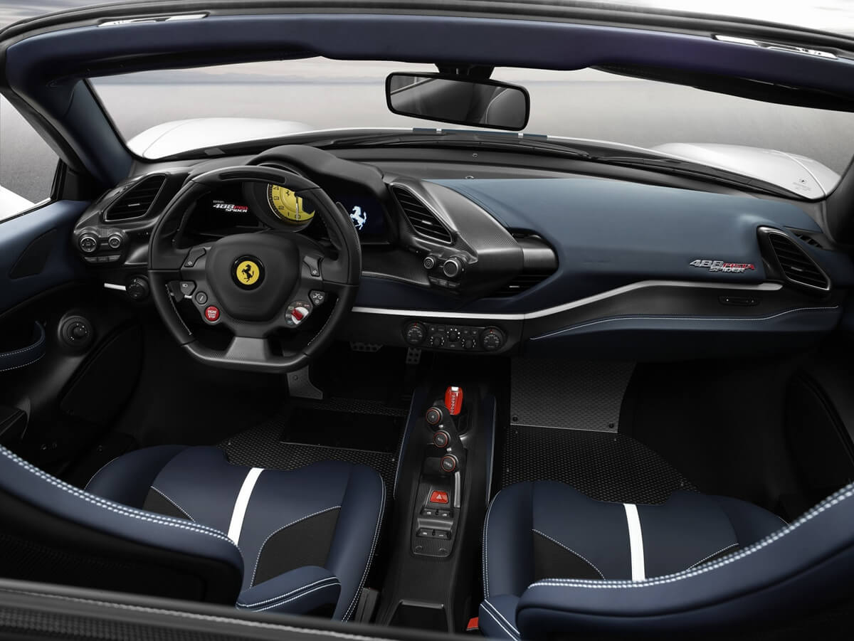 Ferrari-488-Pista Spide_8.jpg