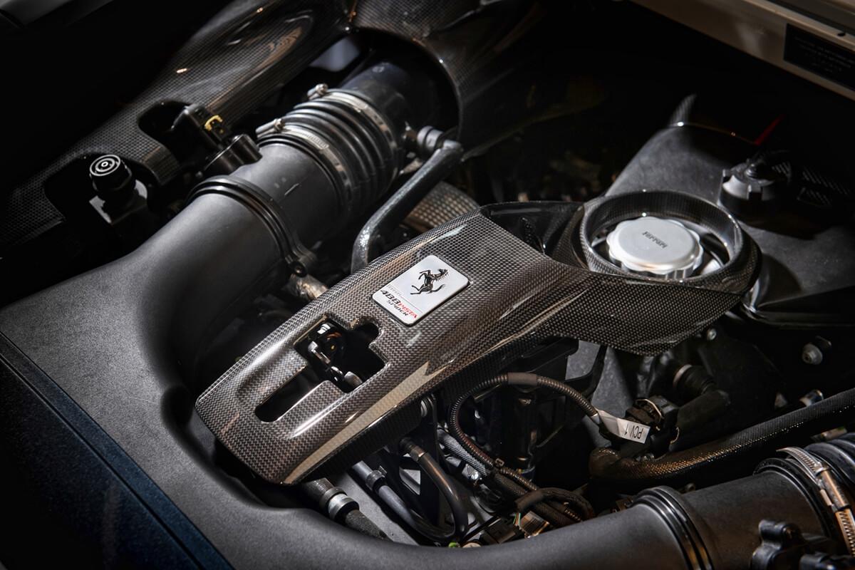 Ferrari-488-Pista Spide_TW_6.jpg