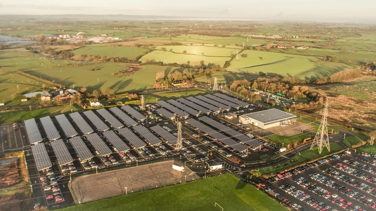 Bentley-Solar-Panels-1.jpg