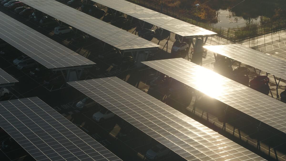 Bentley-Solar-Panels-2.JPG