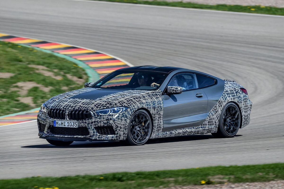 P90346900_highRes_the-new-bmw-m8-compe.jpg