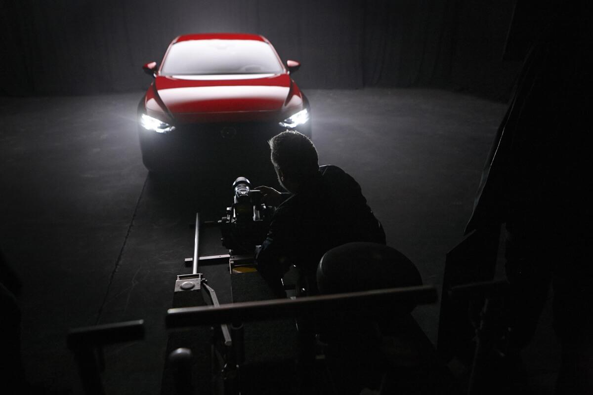 Rankin_Mazda3_BTS_London_shoot-4.jpg