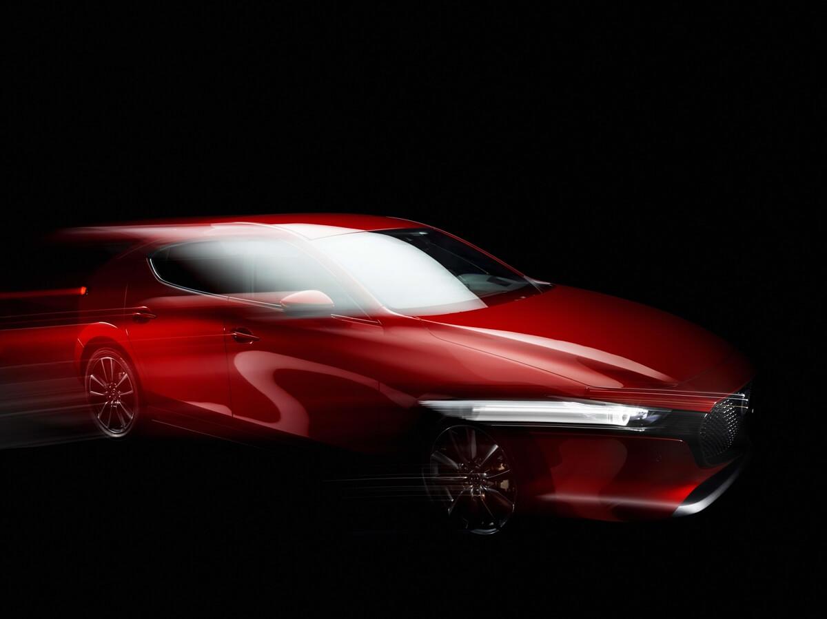 Rankin_x_Mazda3_Release_RGB.jpg