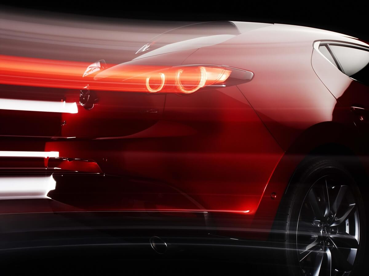 Rankin_x_Mazda3_Zeal_RGB.jpg