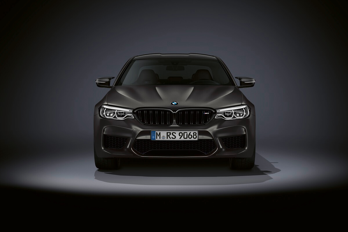 P90346571_highRes_the-new-bmw-m5-editi.jpg