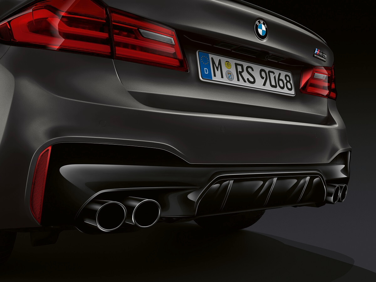P90346572_highRes_the-new-bmw-m5-editi.jpg