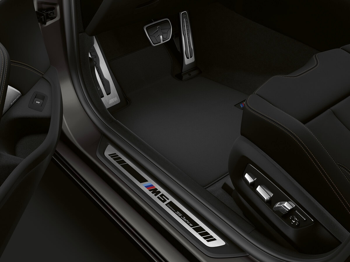 P90346577_highRes_the-new-bmw-m5-editi.jpg