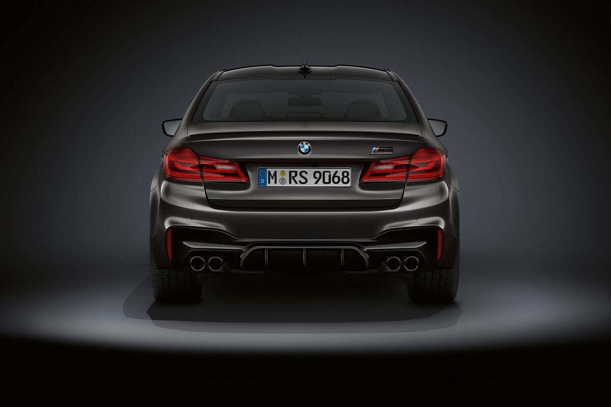 P90346580_highRes_the-new-bmw-m5-editi.jpg