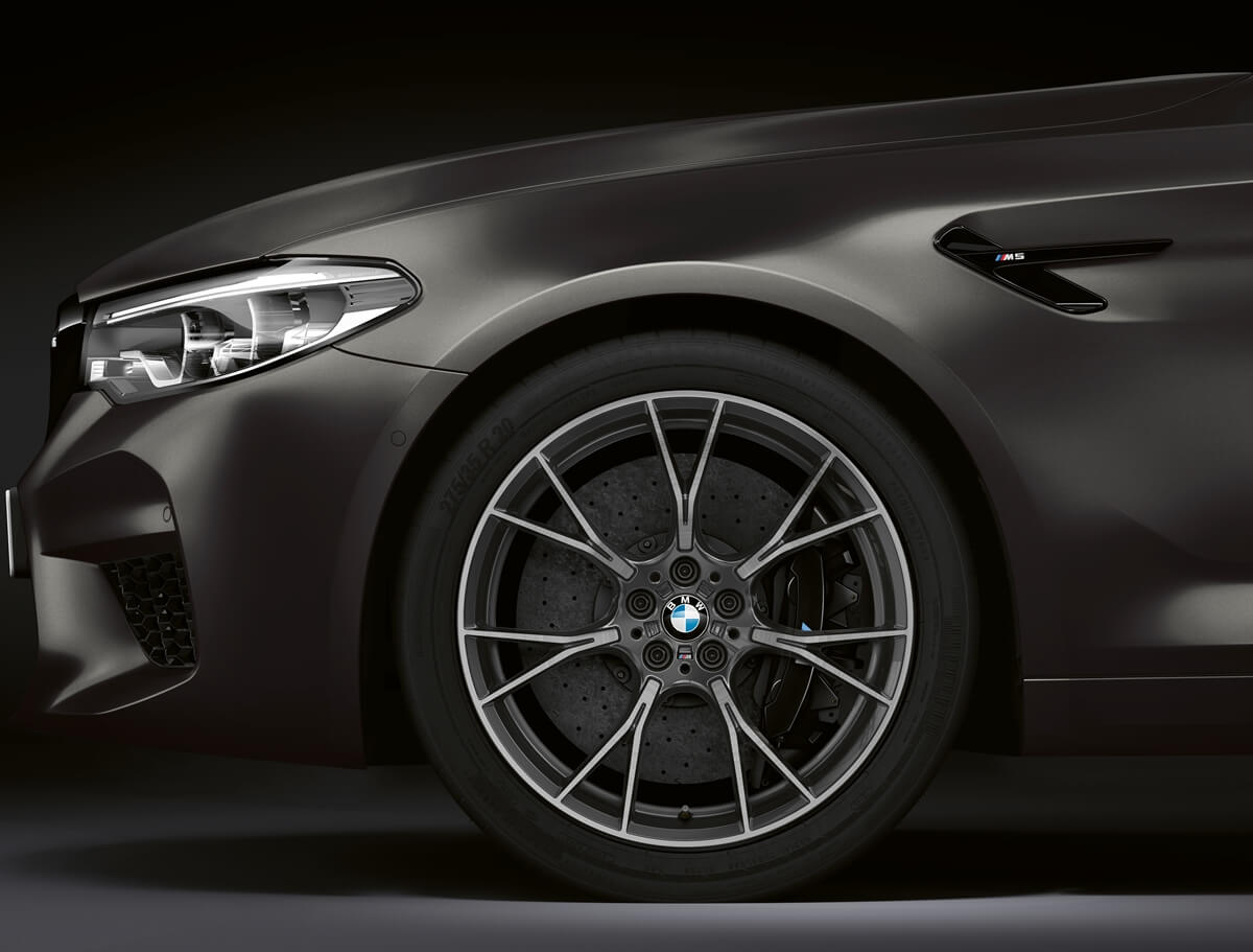 P90346581_highRes_the-new-bmw-m5-editi.jpg