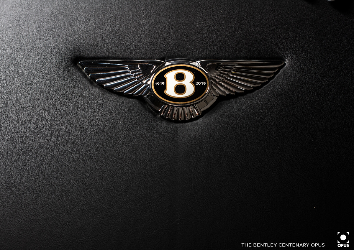 Bentley-Centenary-Opus-1.jpg