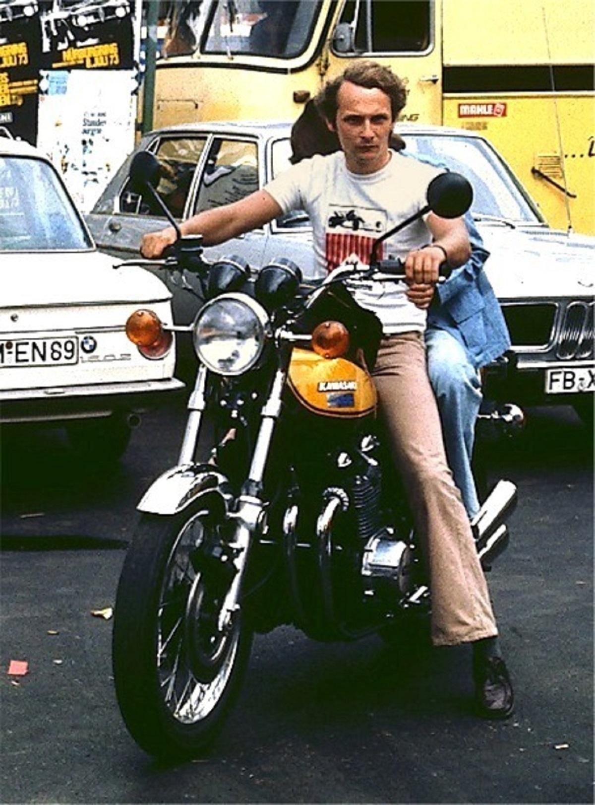 Lauda,_Niki_1973-07-06.jpg